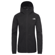 Quest Jacket Women TNF BLACK/FOIL GREY