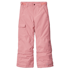Bugaboo™ II Pant Pink Orchid 689
