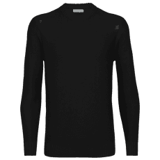 Waypoint Crewe Sweater Men Black