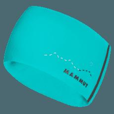 Aenergy Headband (1191-00480) dark ceramic PRT1