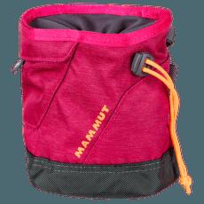 Ophir Chalk Bag (2290-00751) sundown 6358