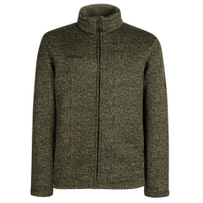Chamuera ML Jacket Men (1014-01400) woods
