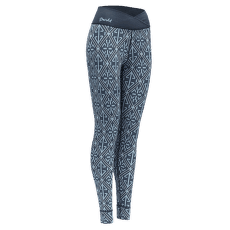 Liadalsnipa Long Johns Women 287A NIGHT