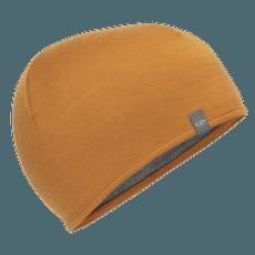 Pocket Hat (IBM200) CAVERN