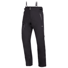 Eiger 5.0 Pants Men black