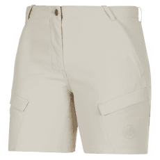 Zinal Shorts Women linen