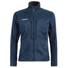 Eigerjoch IN Hybrid Jacket Men (1013-01710) Night