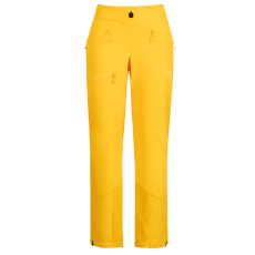 Aenergy SO Pants Women (1021-00550) freesia 1259