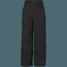 Bugaboo™ II Pant Black 010