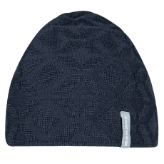 Nordwand Beanie (1191-05822) night-night