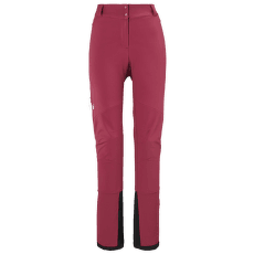 Geilo Shield Pant Women TIBETAN RED