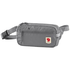 High Coast Hip Pack Shark Grey