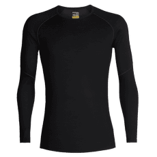 Zone LS Crewe (104347) Black