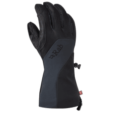 Khroma Freeride GTX Glove Black