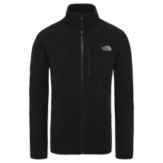 Glacier Pro FZ Men TNF BLACK/TNF BLACK