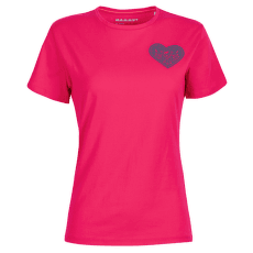 Seile T-Shirt Women sundown 6358