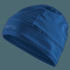 Core Essence Thermal (1909932) 349000 tmavě modrá