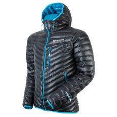 Minimis 280 Hooded Man black