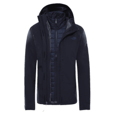 ThermoBall™ Eco Triclimate Jacket Women AVIATOR NAVY