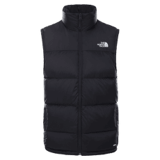 Diablo Down Vest Men TNF BLACK/TNF BLACK