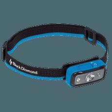 SPOT LITE 200 HEADLAMP Azul