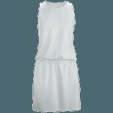 Contenta Dress Women (23065) Light Immersion