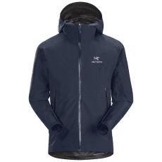 Zeta SL Jacket Men Exosphere