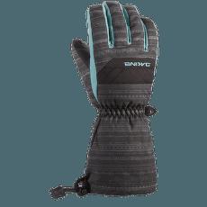 Yukon Glove QUEST
