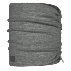 Merino Fleece Neckwarmer GREY
