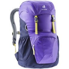 Junior (3610521) violet-navy