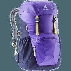 Junior (3610521) violet-navy