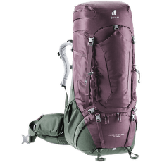 Aircontact Pro 65+15 SL (3330221) aubergine-ivy