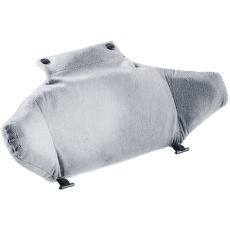 KC Chin Pad (3690221) grey