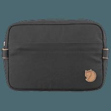 Travel Toiletry Bag Dark Grey 30