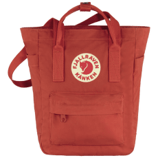 Kanken Totepack Mini True Red