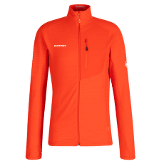 Aconcagua Light ML Jacket Men (1014-03270) Spicy