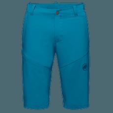 Runbold Shorts Men (1023-00170) sapphire 50226