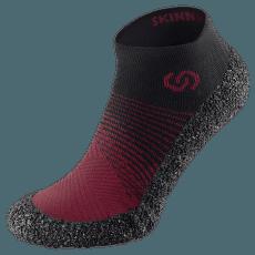 Skinners 2.0 Carmine