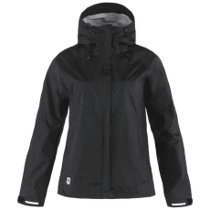 High Coast Hydratic Jacket Women Black