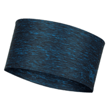 COOLNET UV+ HEADBAND silver HTr NAVY HTR
