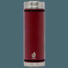 360 - V7 Enduro Burgundy