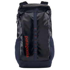 Black Hole Pack 25L Classic Navy