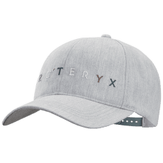 Chromatic Cap Grey Heather