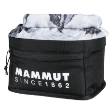 Boulder Chalk Bag black 0001