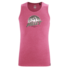 LIMITED COLORS TANK Men DRAGON