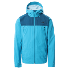 Tente FutureLight™ Jacket Men Meridian Blue-Moroccan Blue