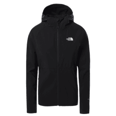 Apex Nimble Hoodie Women TNF BLACK