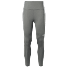 New Flex High Rise 7/8 Tight Women Agave Green