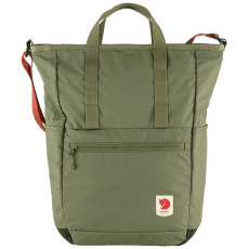 High Coast Totepack Green