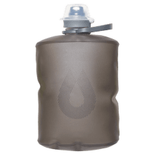 STOW BOTTLE 500 ml (GS335) Mammoth Grey